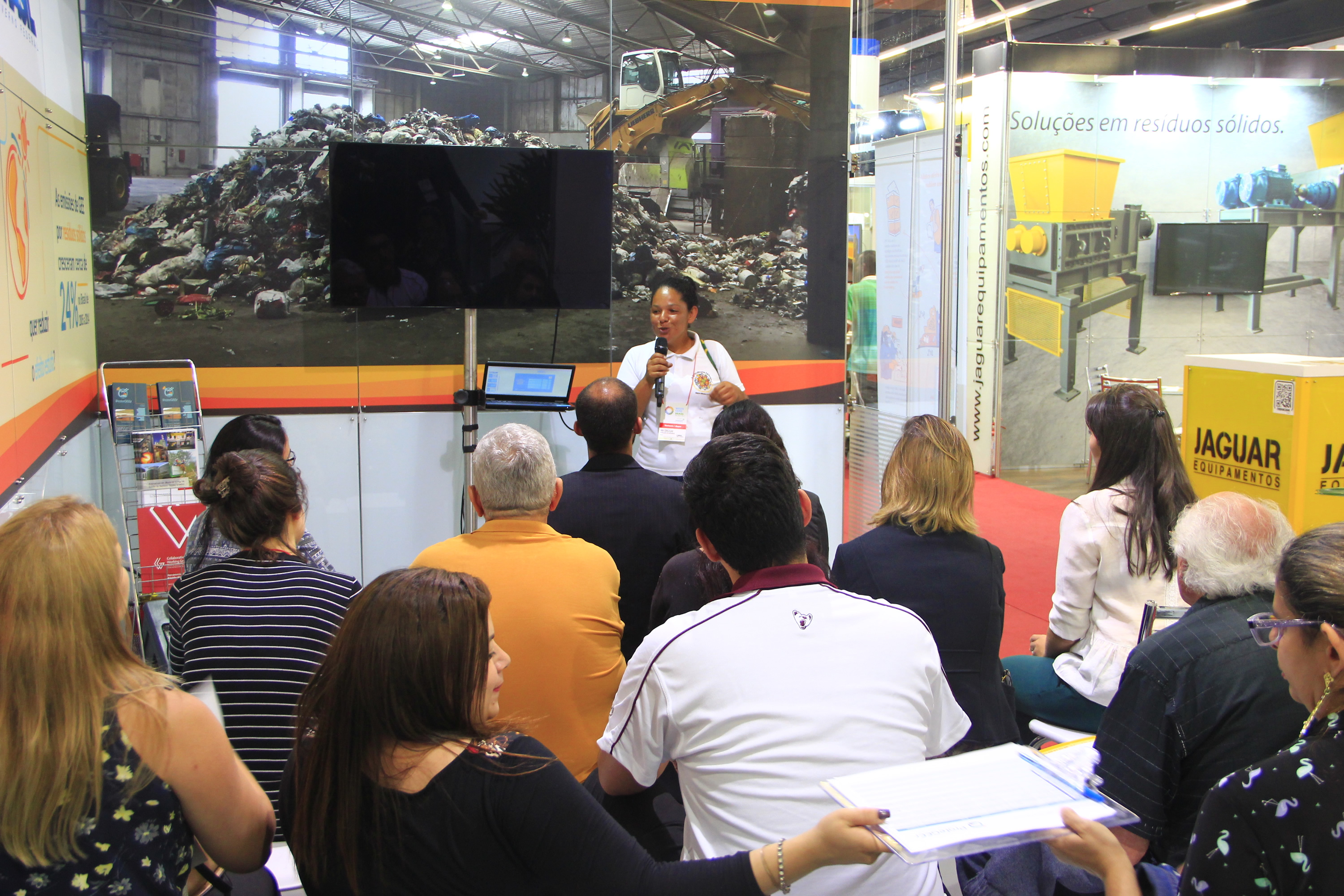 Estande ProteGEEr - Waste Expo (3)